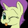 violetpone's avatar
