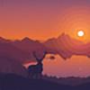 VioletProgression's avatar