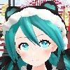 VioletProse's avatar
