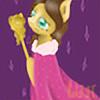 VioletQT's avatar
