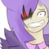 VioletR94's avatar