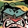 VioletRaid's avatar