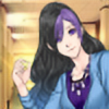 VioletRamerez's avatar