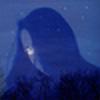 VioletRaven's avatar