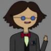 VioletRayz's avatar