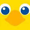 VioletRevery's avatar