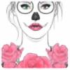 Violetris's avatar