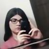 VioletRose120's avatar