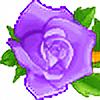 violetrose1plz's avatar