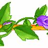 violetrose2plz's avatar