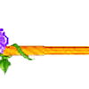 violetrose3plz's avatar