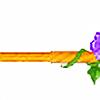 violetrose4plz's avatar