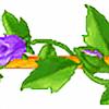 violetrose5plz's avatar