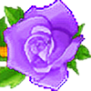 violetrose6plz's avatar
