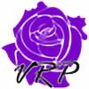 VioletRosePetals's avatar