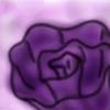 VioletRosePhantom's avatar