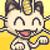 Violets-R-Violet's avatar