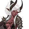 VioletSamantha's avatar
