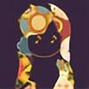violetsarenotblue's avatar