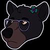 VioletShamrocks's avatar