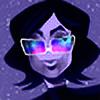 VioletSkullRoses's avatar