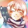 VioletSkya's avatar