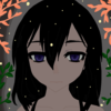 VioletSkyMMD's avatar