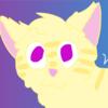 VioletSkyzeX3's avatar