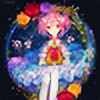 violetslibra's avatar