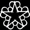 violetsonamy777's avatar