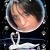 violetsparks's avatar