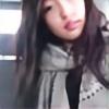VioletSplatter's avatar
