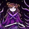 VioletSpray's avatar