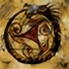 VioletsSktetchbook's avatar
