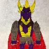 VioletStar1990's avatar