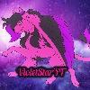 VioletStar2019's avatar