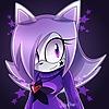 VioletstarDoesArt's avatar