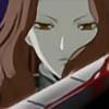 VioletStrix's avatar