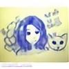 VioletSumire's avatar