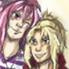 Violett-Shadow's avatar