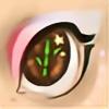 Violetta-Altory's avatar