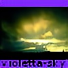 violetta-sky's avatar