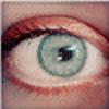 violetta1208's avatar