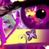 violetta259's avatar