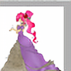 violetta411's avatar