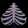 ViolettaCamak's avatar