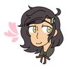 violettaDF's avatar