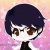violettakid's avatar