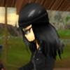 ViolettaLoginova's avatar