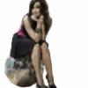 Violettax100pre's avatar